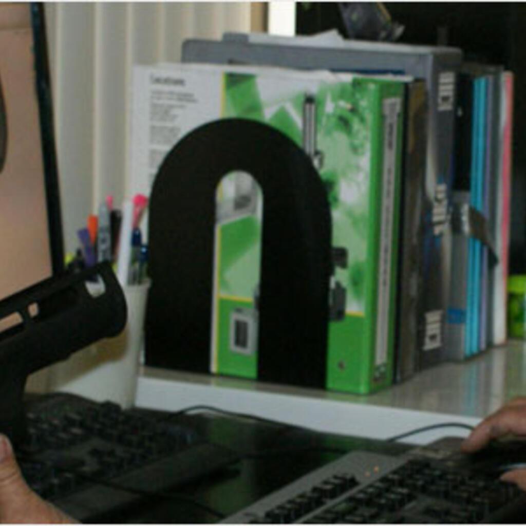 Plastek Engineering product image 1