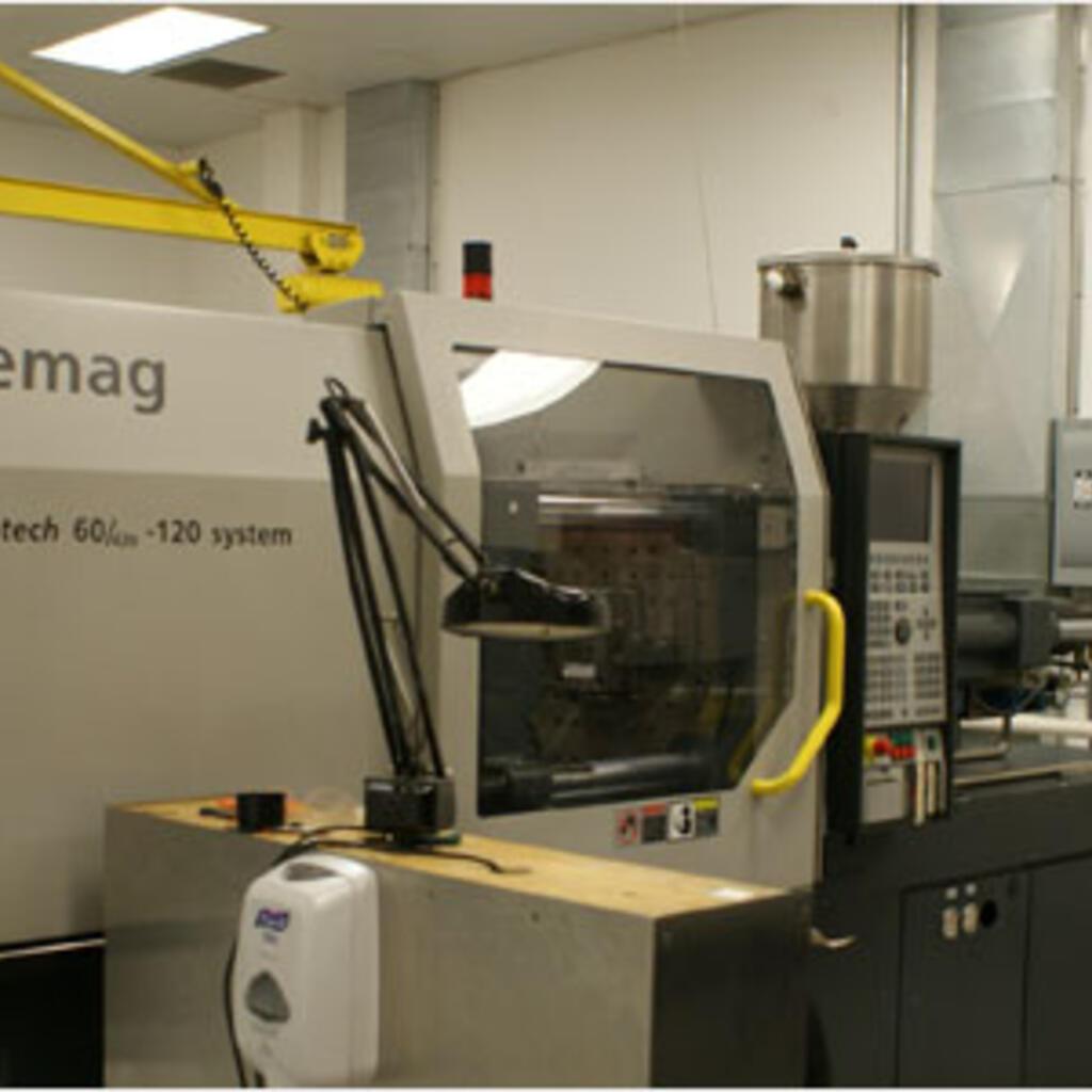 Plastek Engineering product image 2