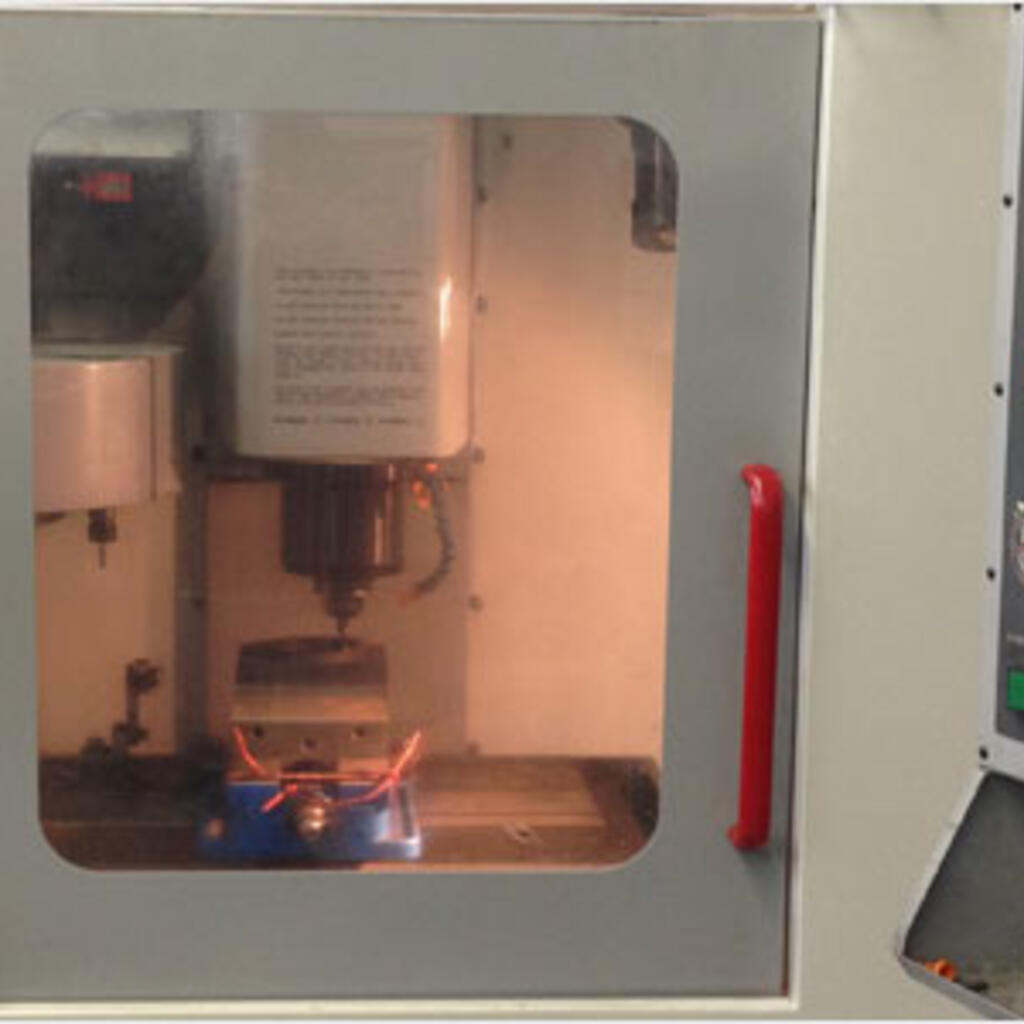 Plastek Engineering product image 4