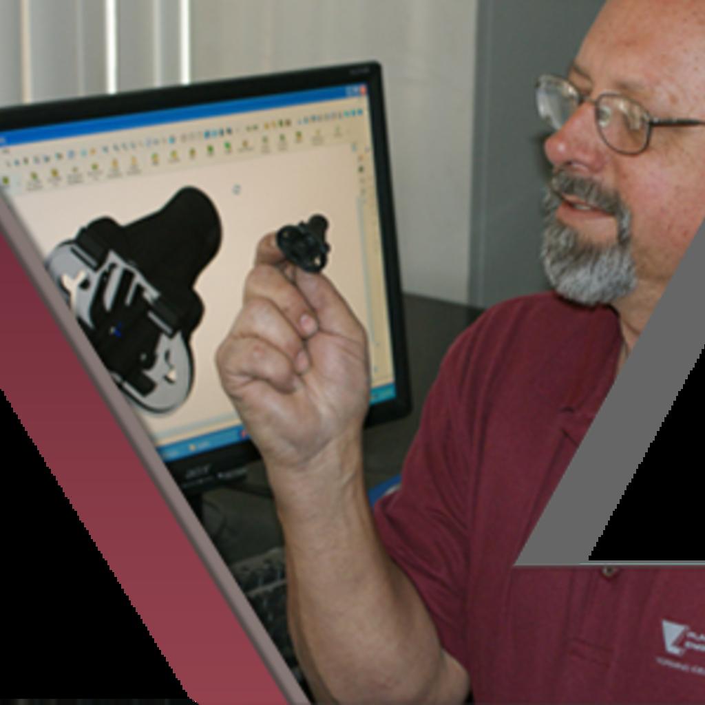 Plastek Engineering product image 8