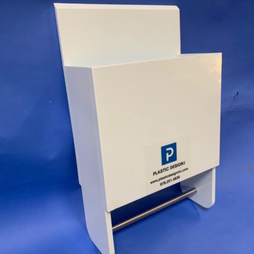 Plastic Design, Inc. product image 37