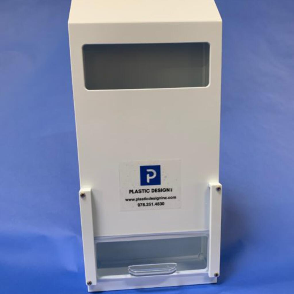 Plastic Design, Inc. product image 38