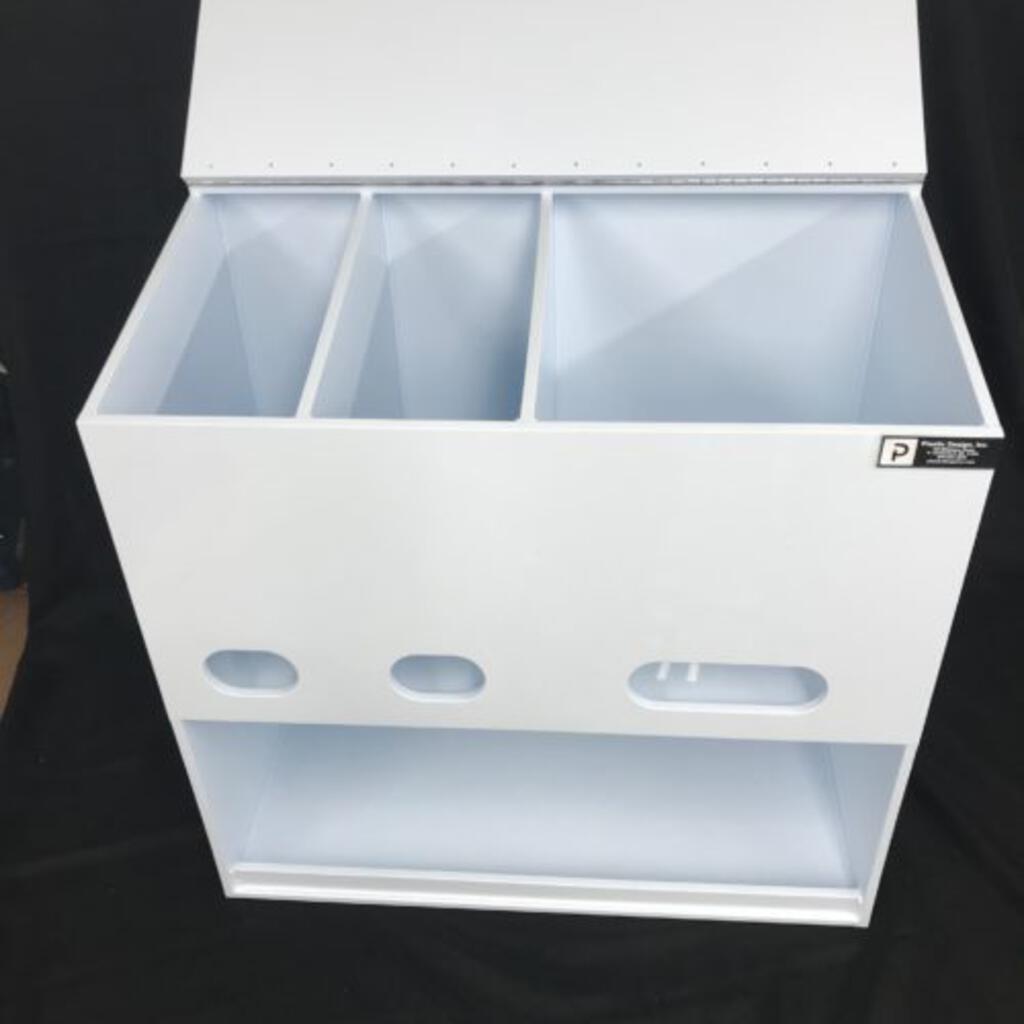 Plastic Design, Inc. product image 81