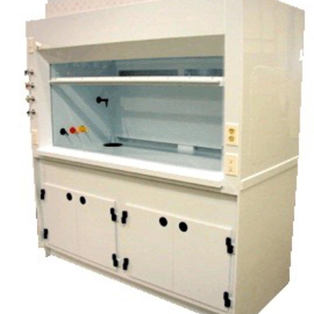 Plastic Design, Inc. product image 84