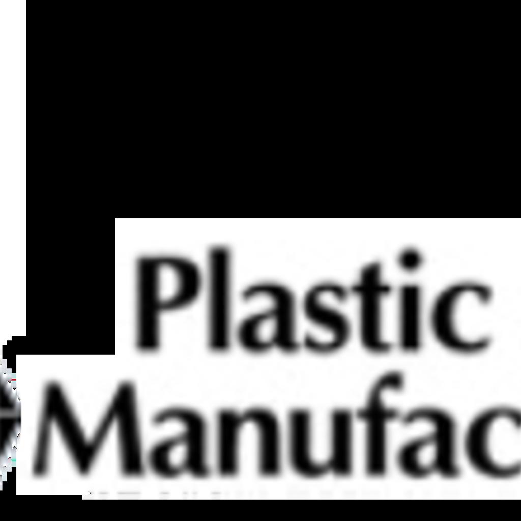Plastic Design & Manufacturing, Inc. product image 0