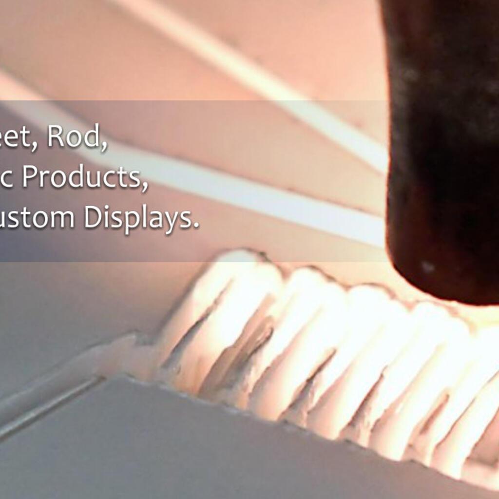 Plastic Design & Manufacturing, Inc. product image 1