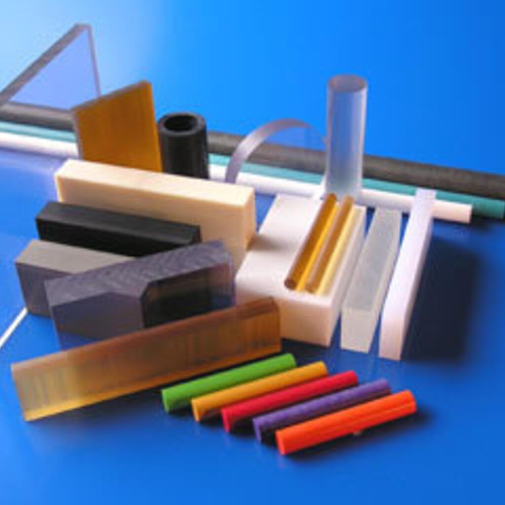 Plastic Design & Manufacturing, Inc. product image 2