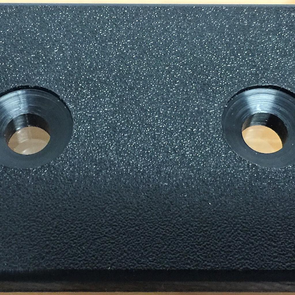 Plastic Design & Manufacturing, Inc. product image 4