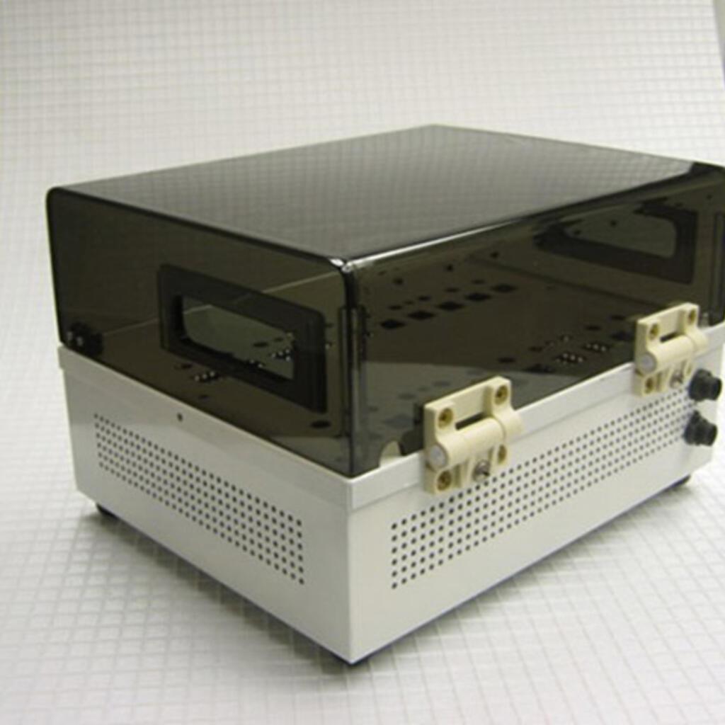 Plastic & Metal Center product image 126