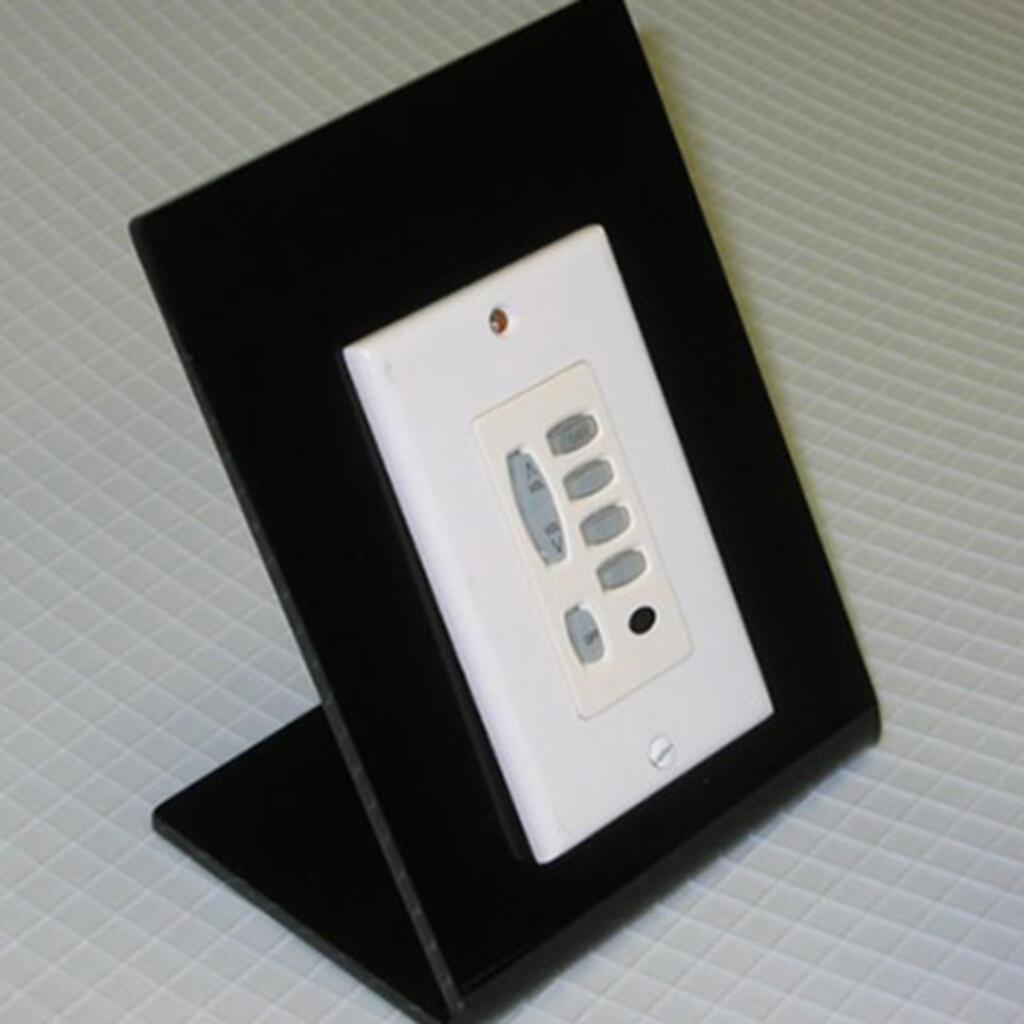 Plastic & Metal Center product image 128