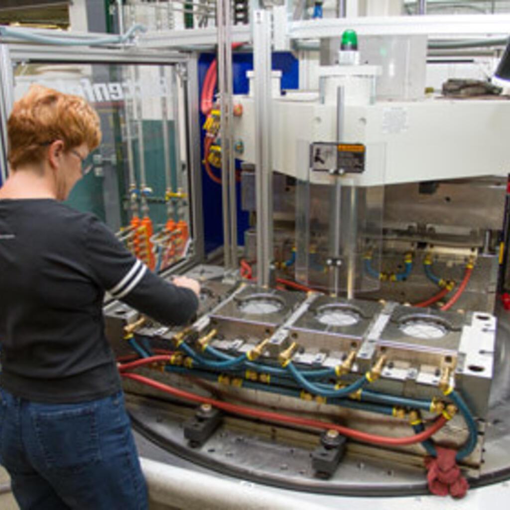Plastic Parts, Inc. product image 18