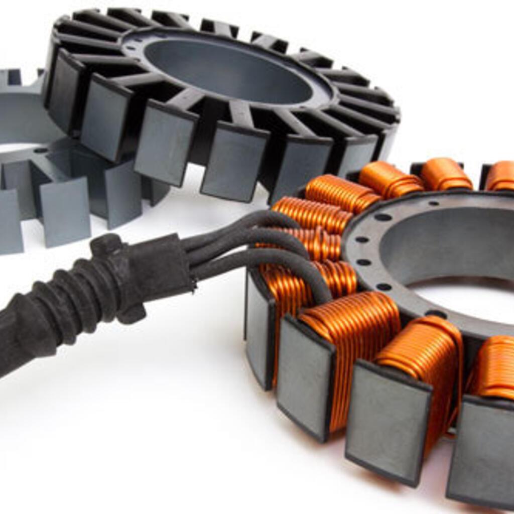 Plastic Parts, Inc. product image 20
