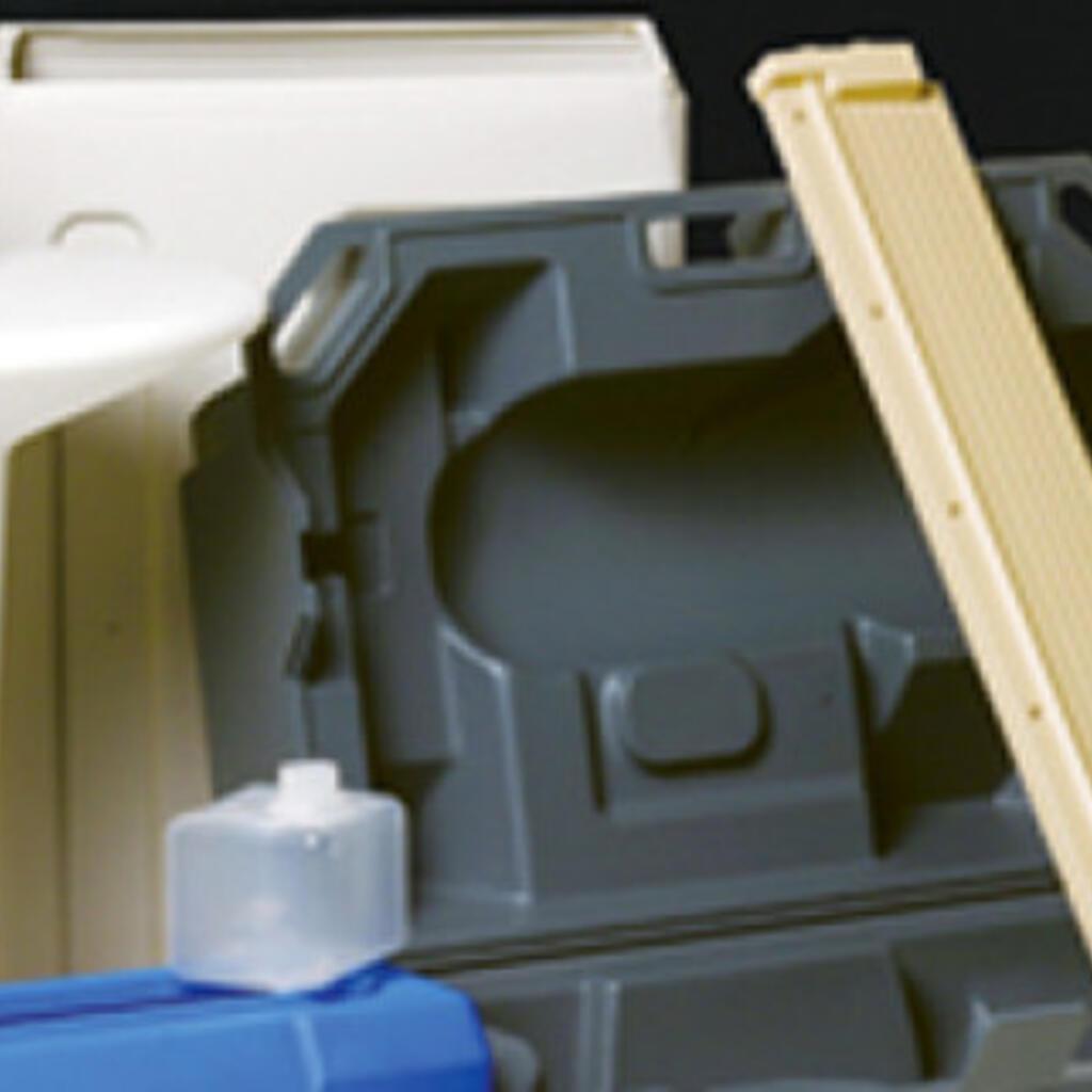 Plastic Resources Inc. product image 4