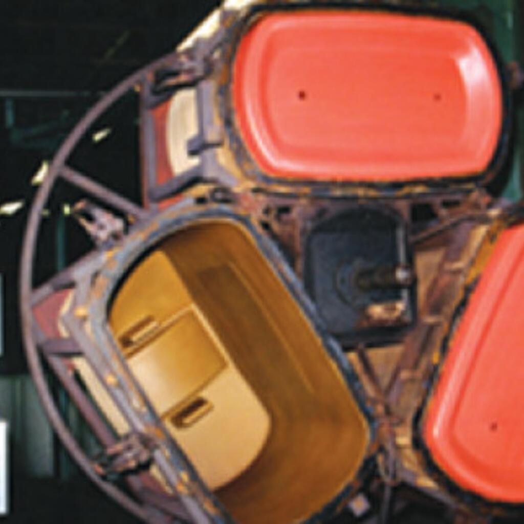 Plastic Resources Inc. product image 6