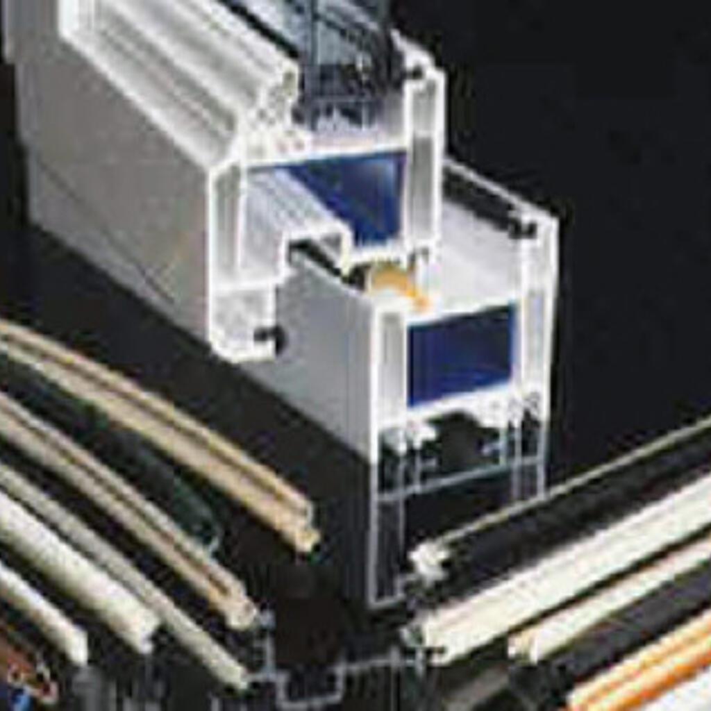 Plastic Resources Inc. product image 7