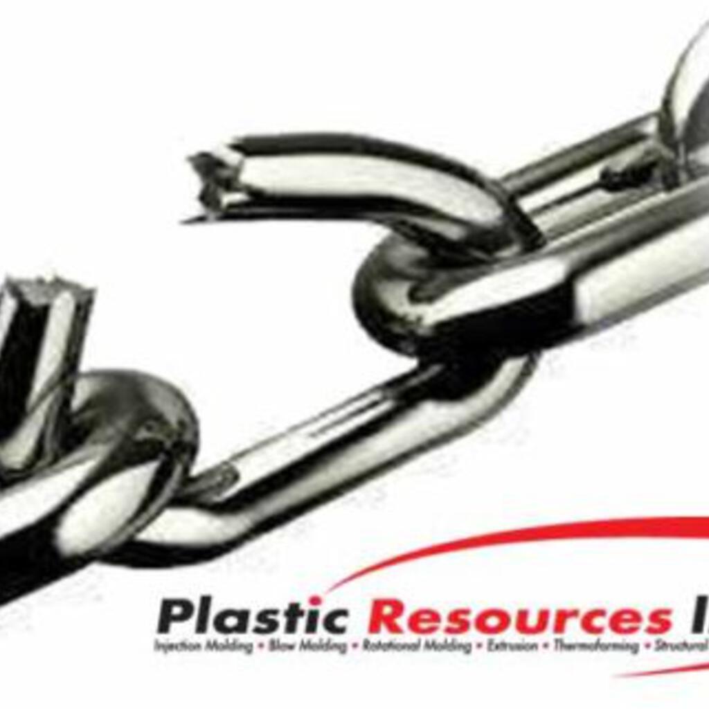 Plastic Resources Inc. product image 8