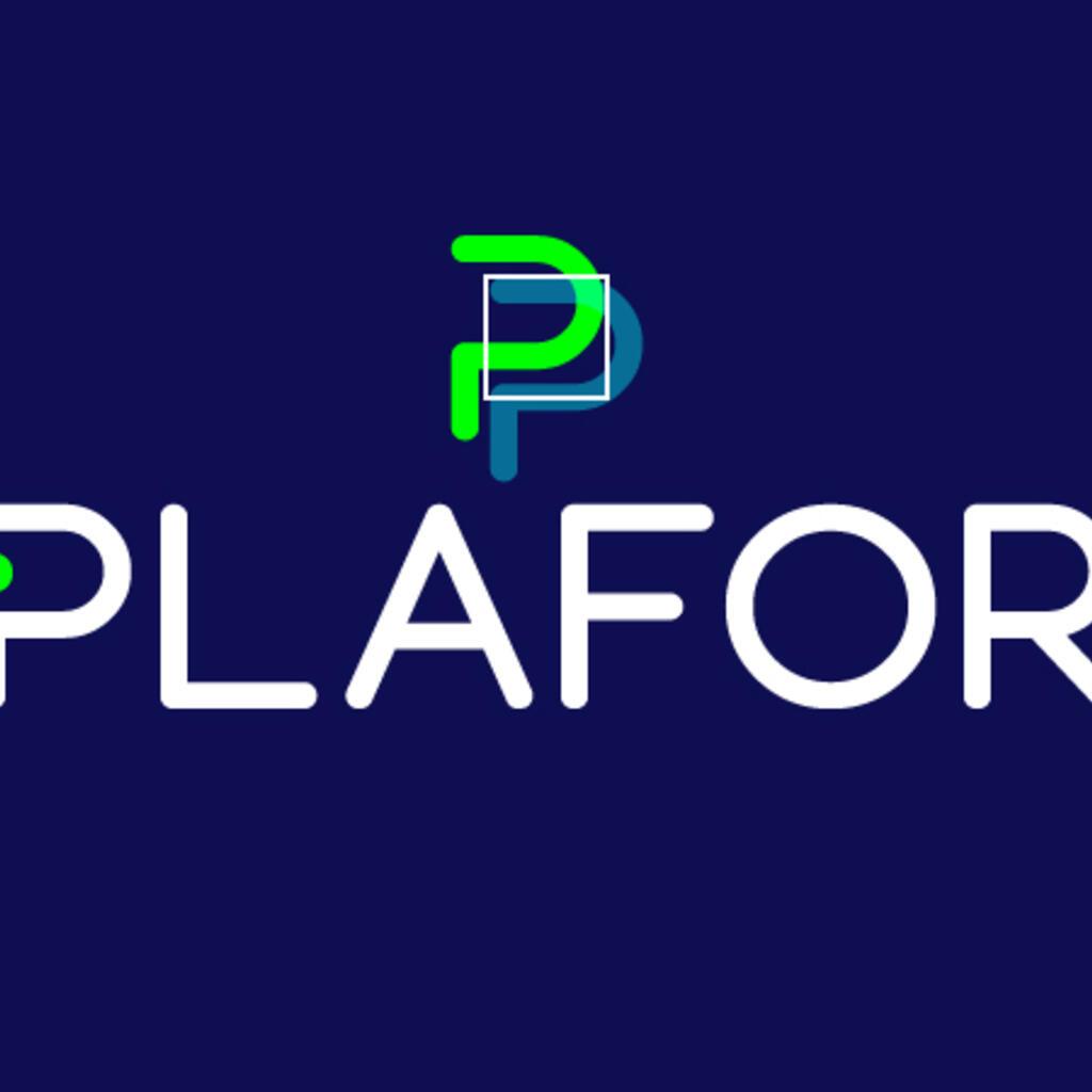 Plastiformance Inc. product image 0