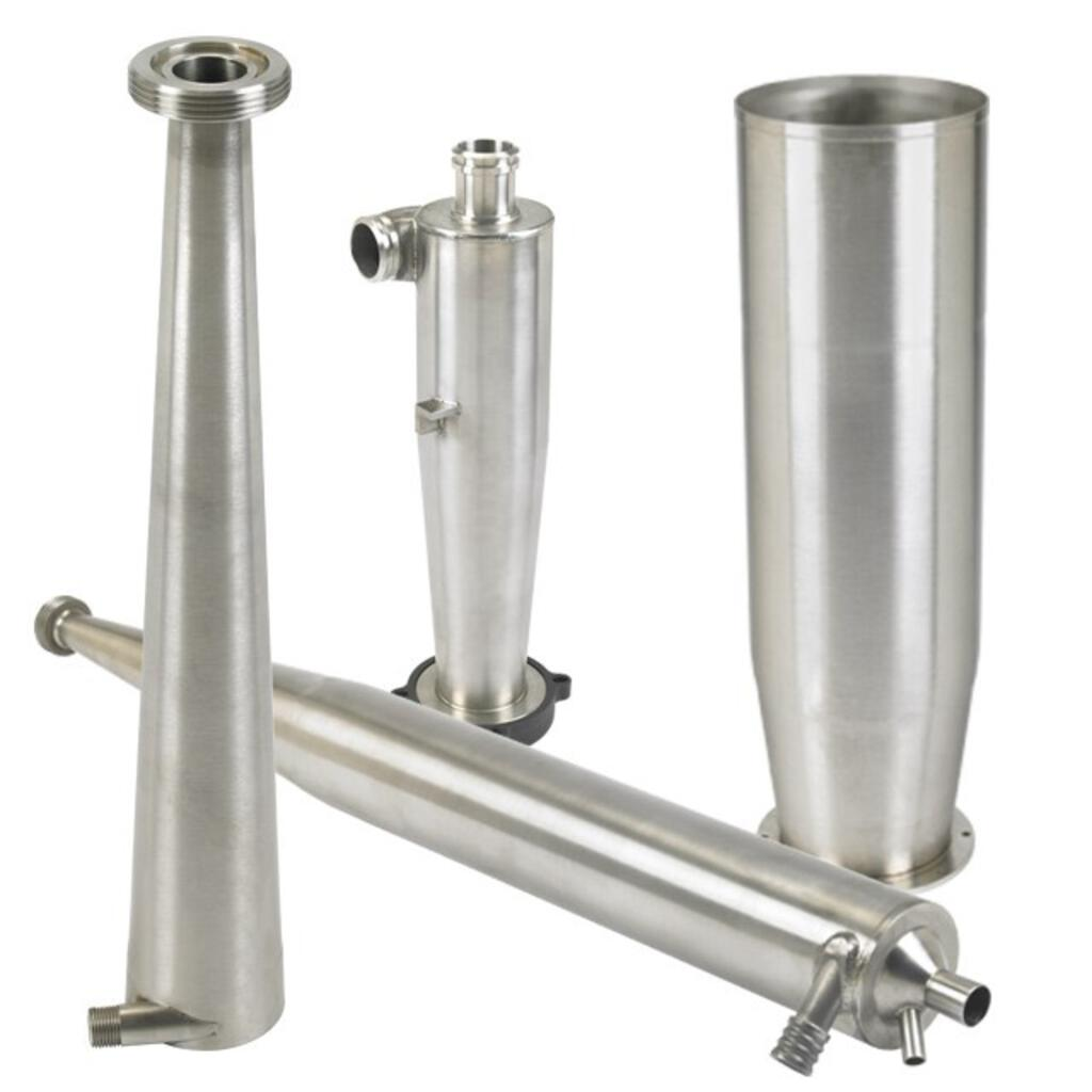 PMF Industries, Inc. product image 13