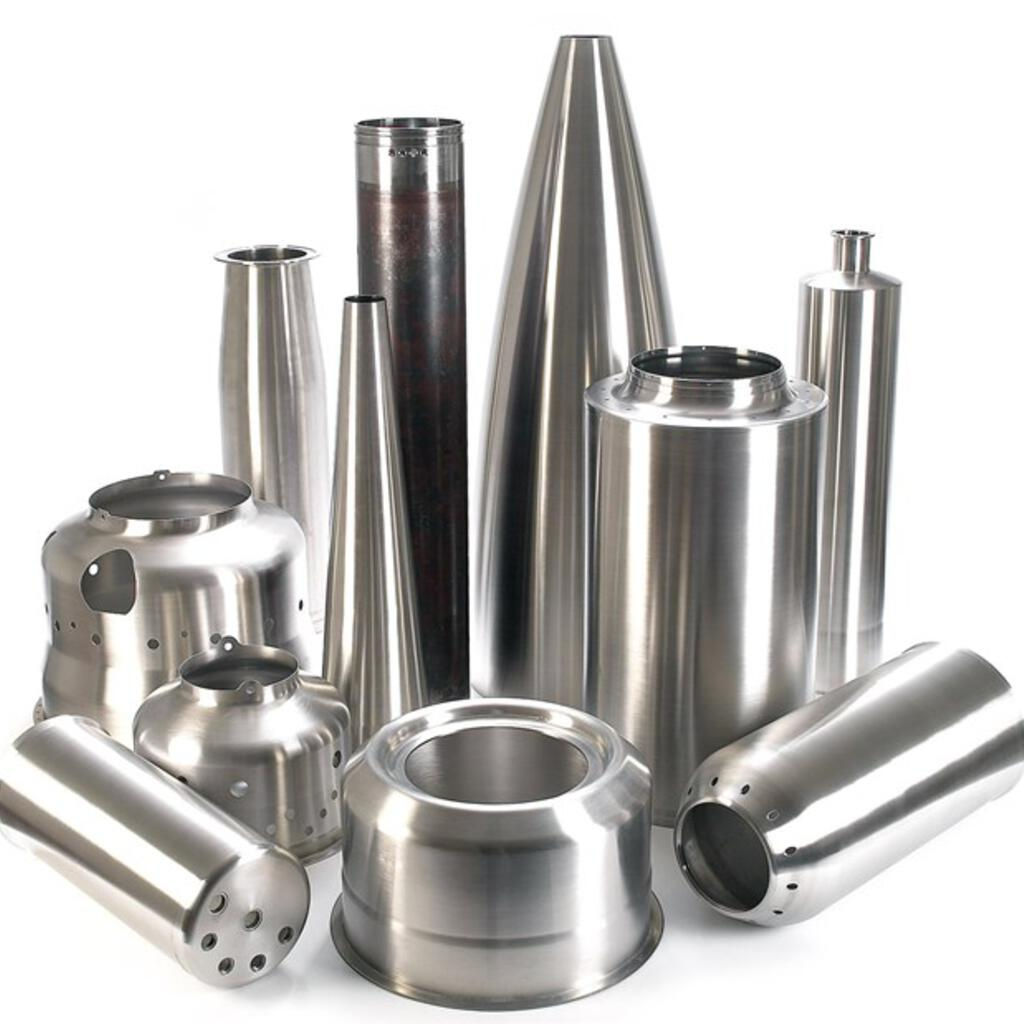 PMF Industries, Inc. product image 14