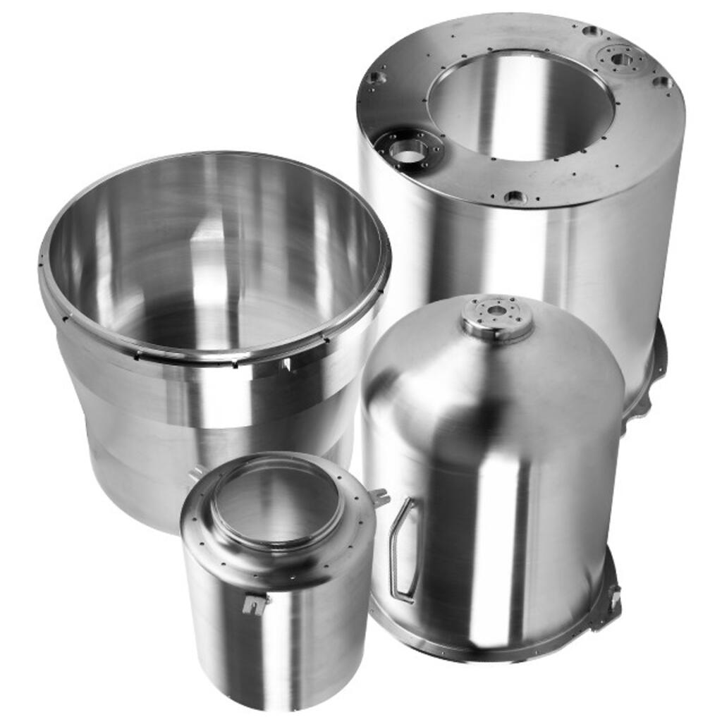 PMF Industries, Inc. product image 23