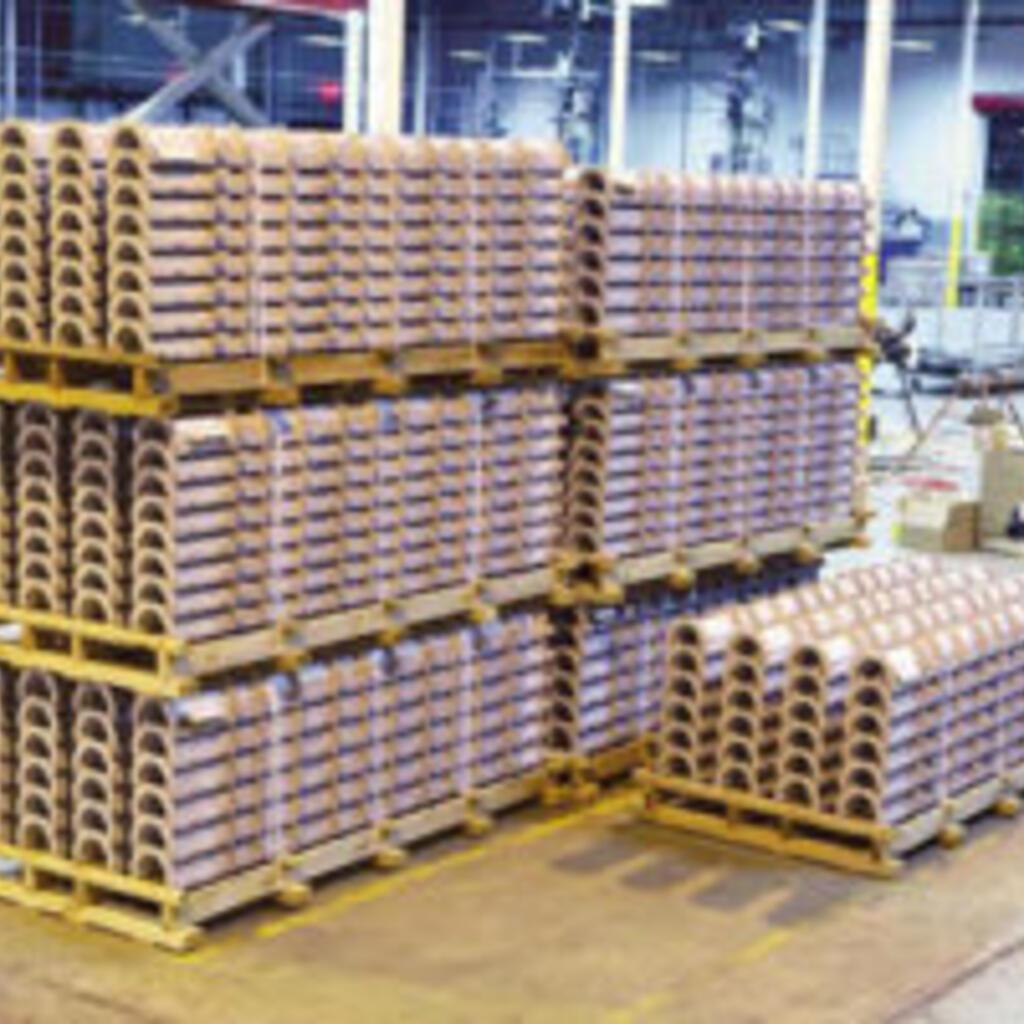 Port Erie Plastics product image 0