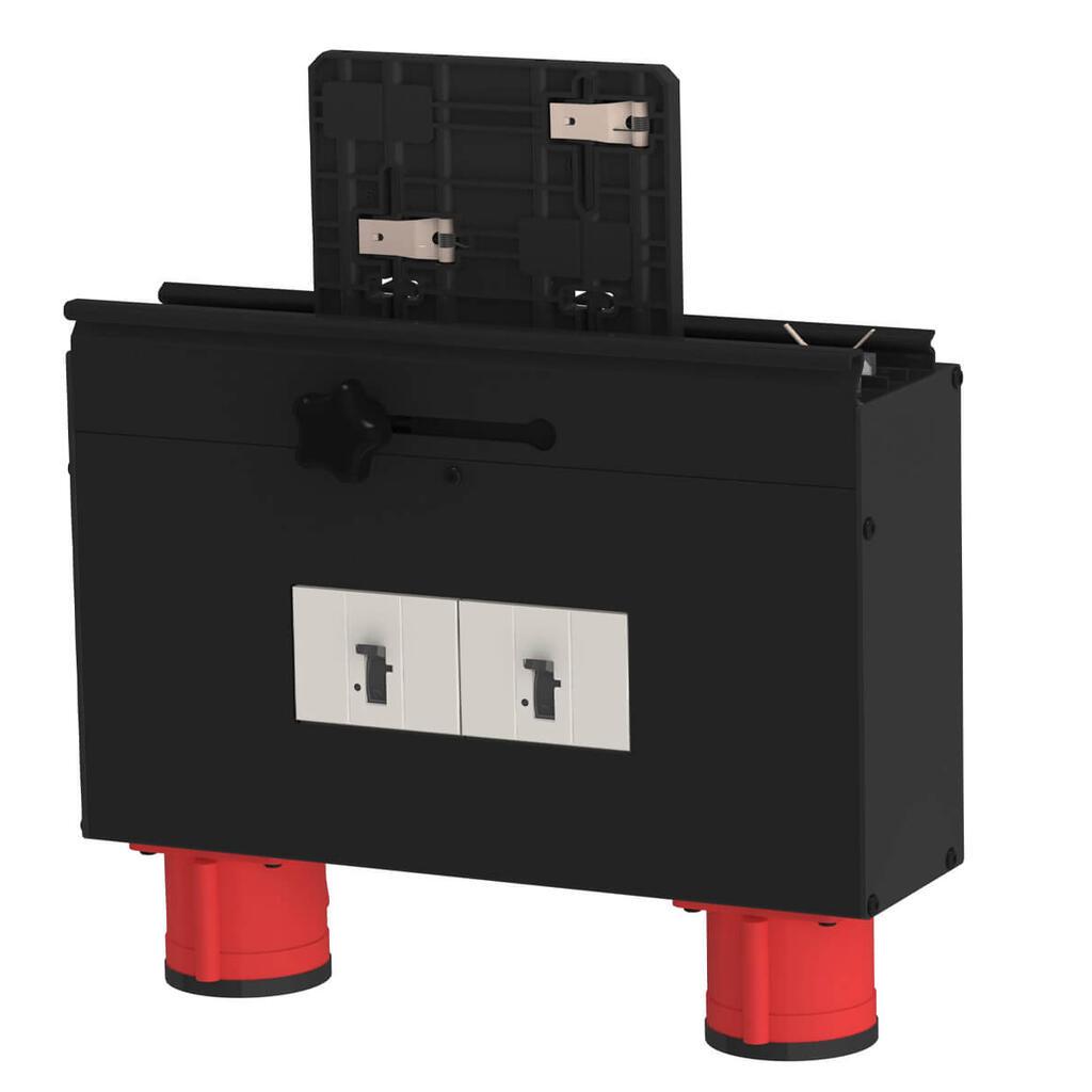 Power Distribution, Inc. product image 0