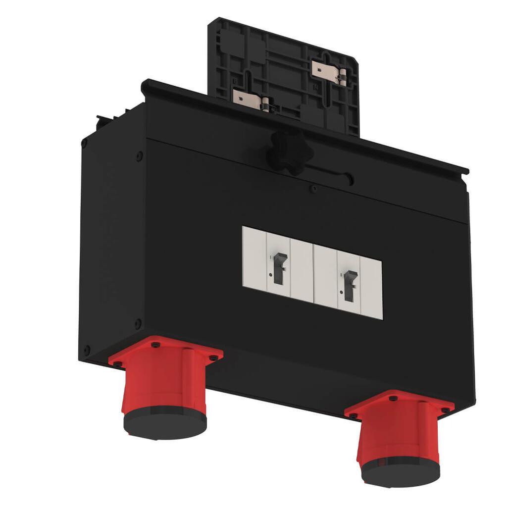 Power Distribution, Inc. product image 1