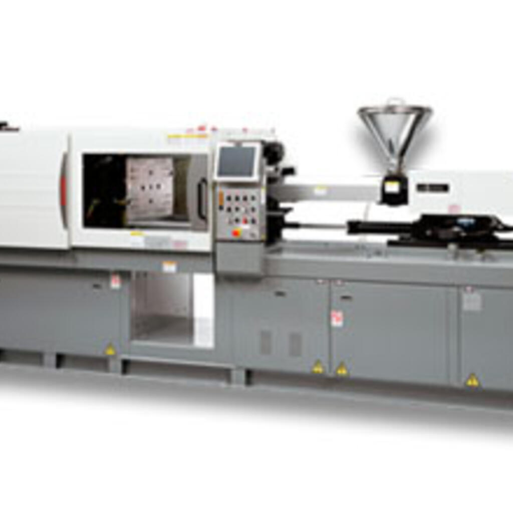 Precise Tool & Mold Co., Inc. product image 3