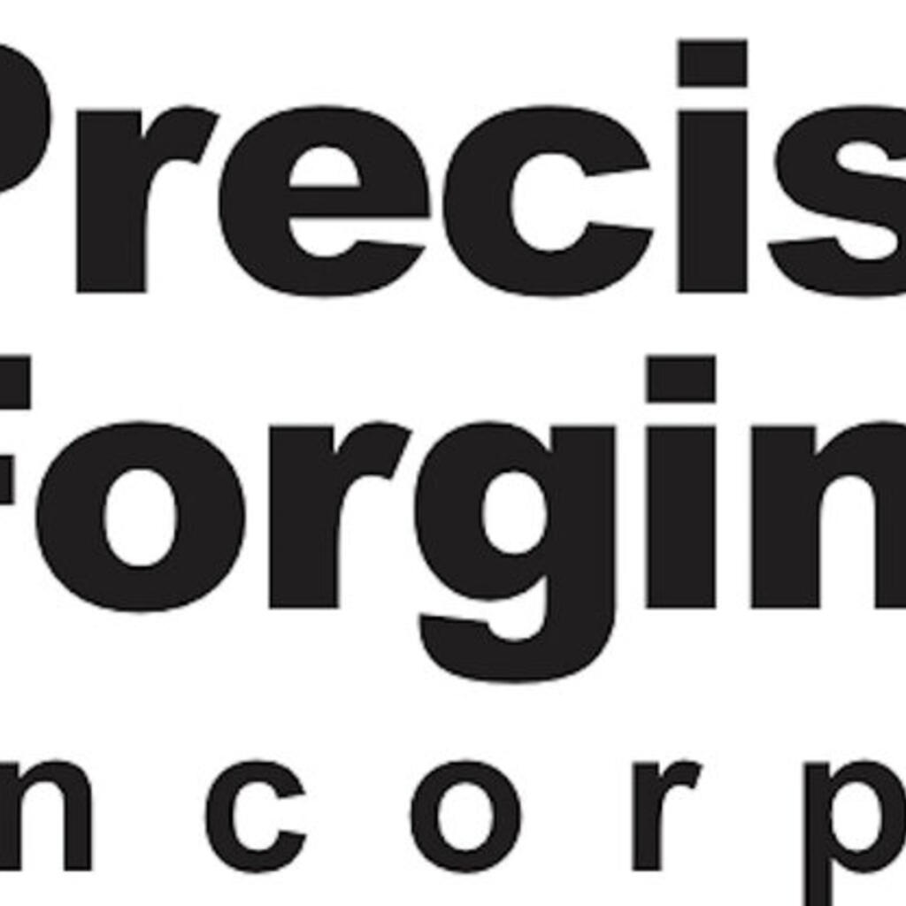 Precision Forging Dies, Inc. product image 0