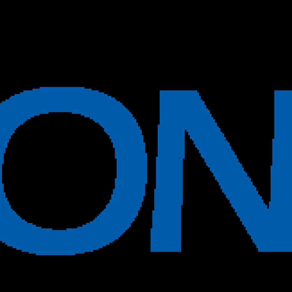Precision Graphics, Inc. product image 0