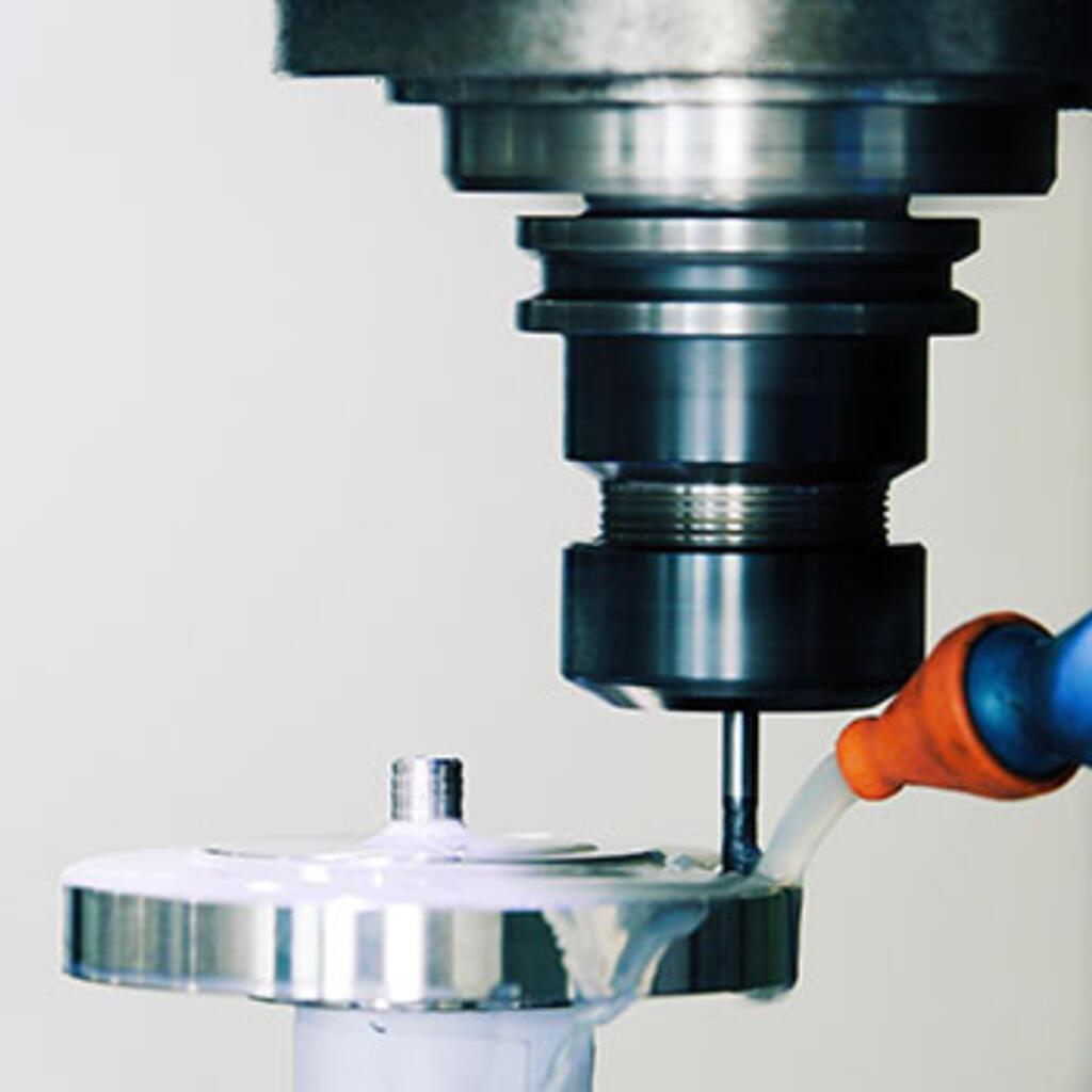 Precision Machine Co., Inc. product image 5