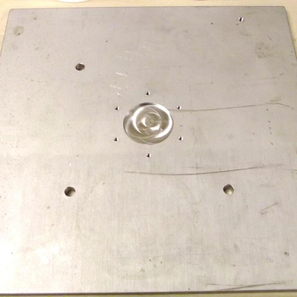 Precision Seals and Manufacturing, Inc. product image 17