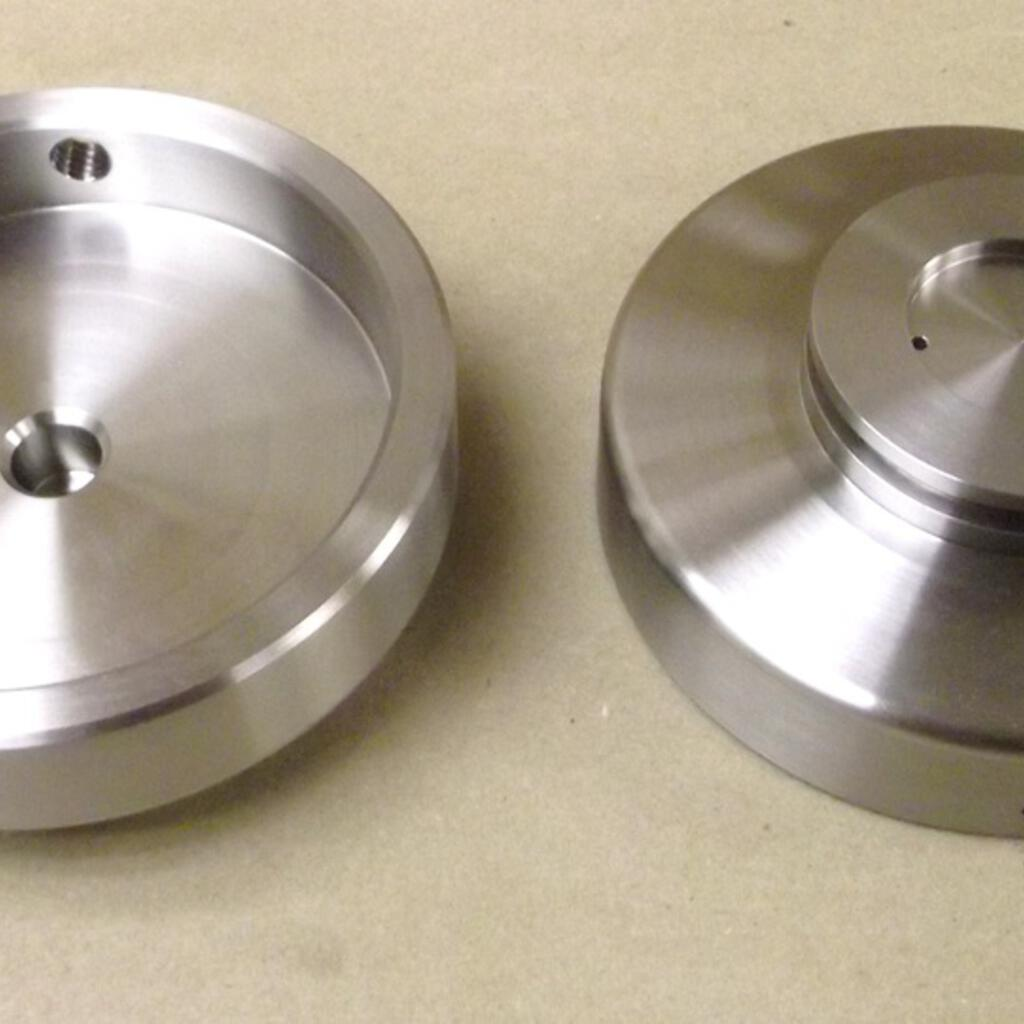 Precision Seals and Manufacturing, Inc. product image 18
