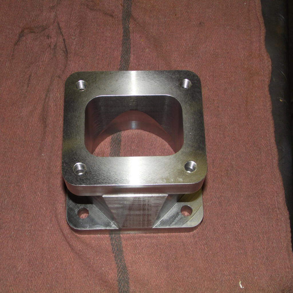 Precision Seals and Manufacturing, Inc. product image 24