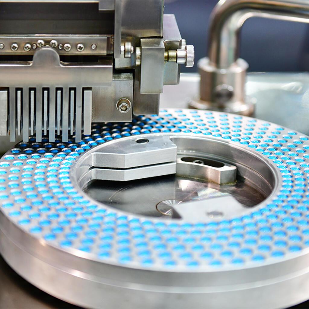 Precision Tool Technologies, Inc. product image 32