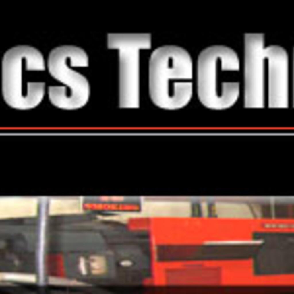 Prestige Plastics Technology, Inc. product image 4
