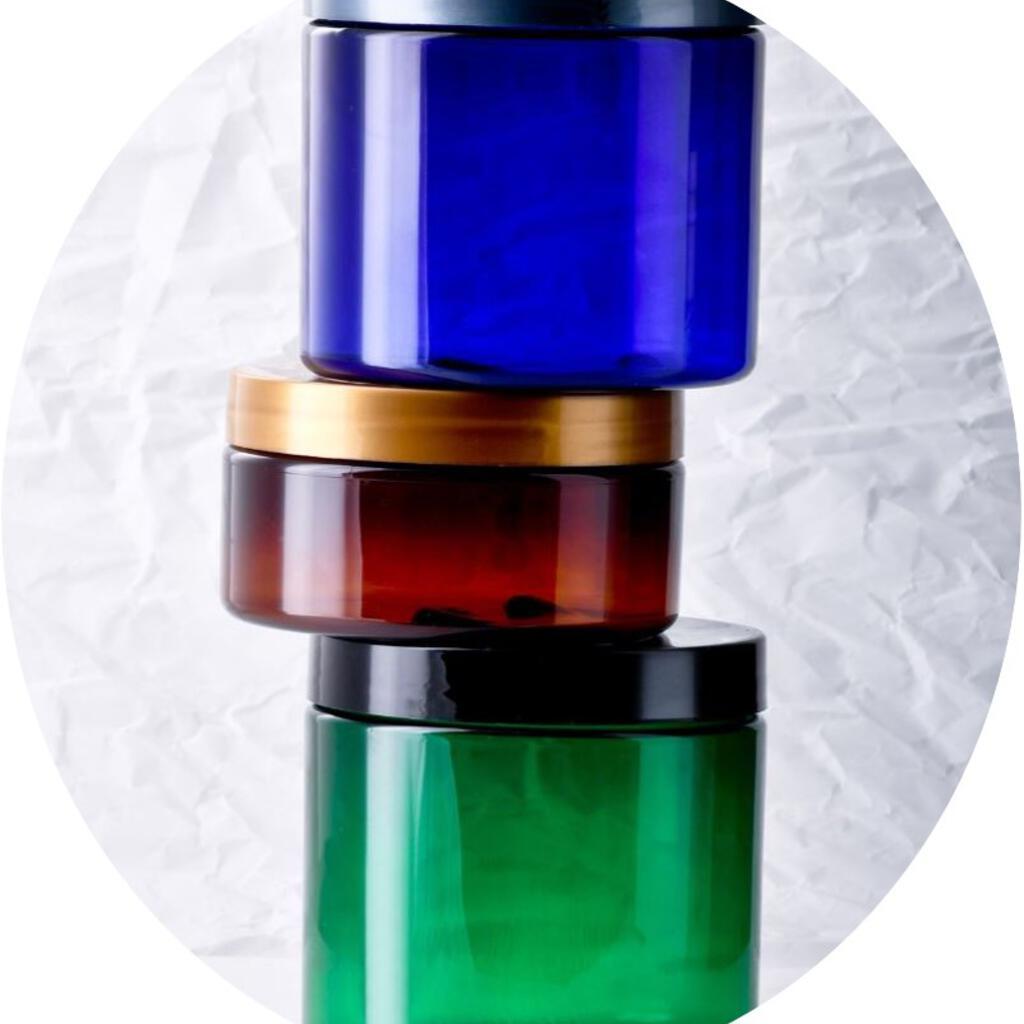 Pretium Packaging, LLC product image 11