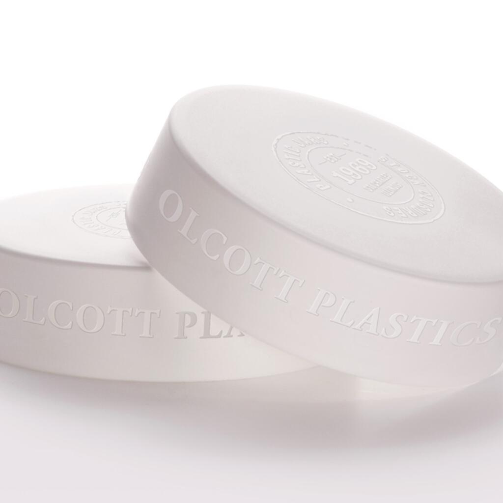 Pretium Packaging, LLC product image 15
