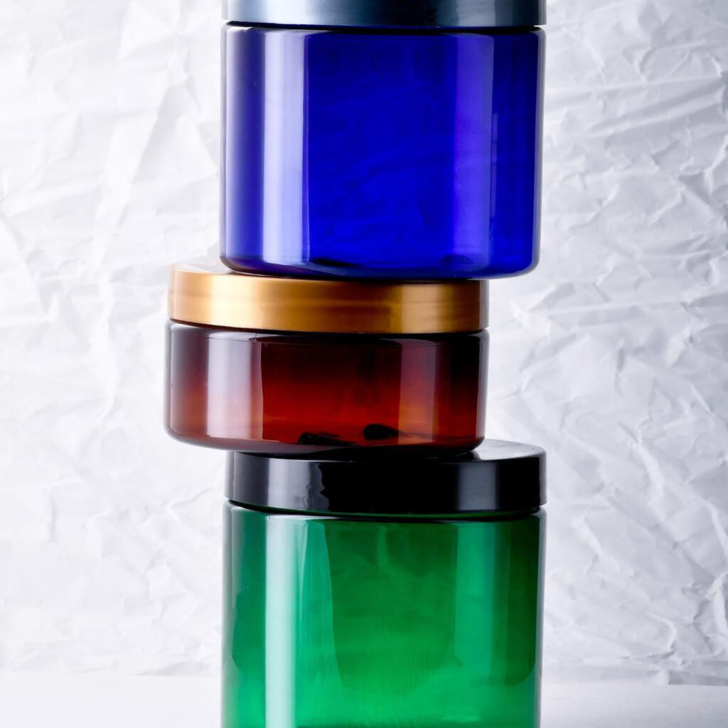 Pretium Packaging, LLC product image 20