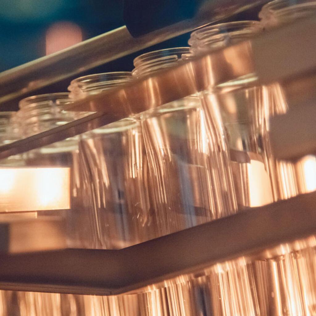Pretium Packaging, LLC product image 25