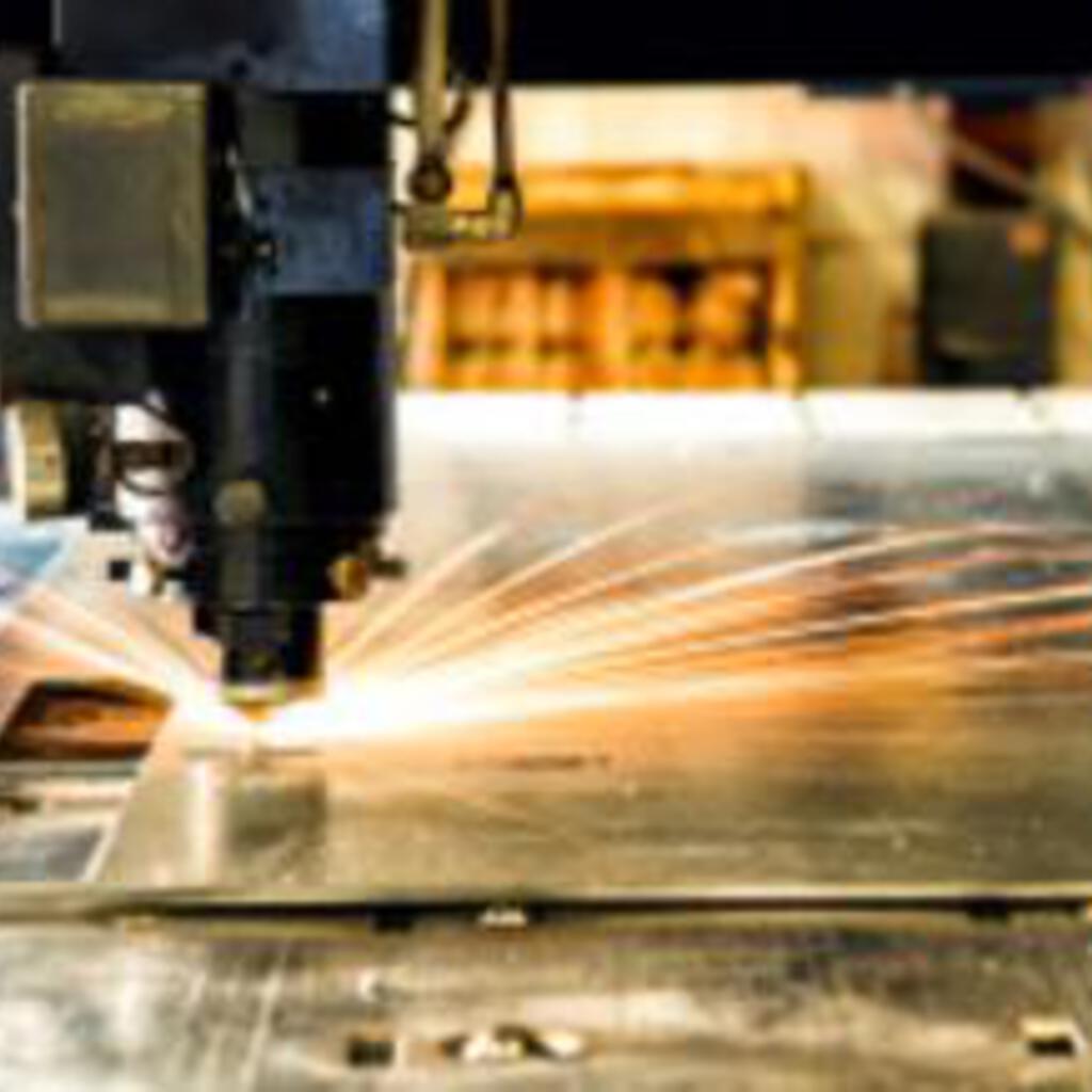 Product Fabricators product image 7