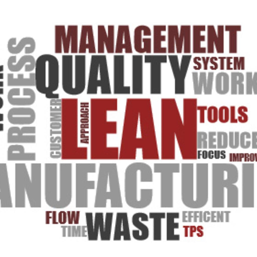 Productive Plastics, Inc. product image 5