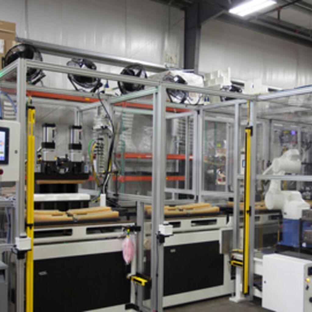 Proficient Machine & Tool product image 10