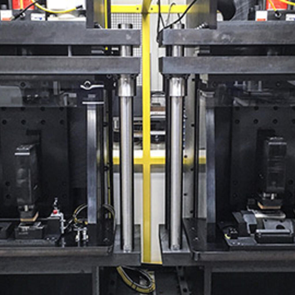 Proficient Machine & Tool product image 11