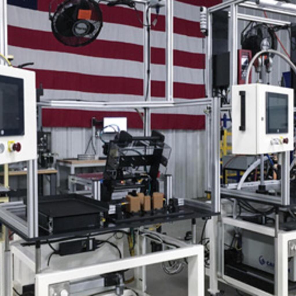 Proficient Machine & Tool product image 12