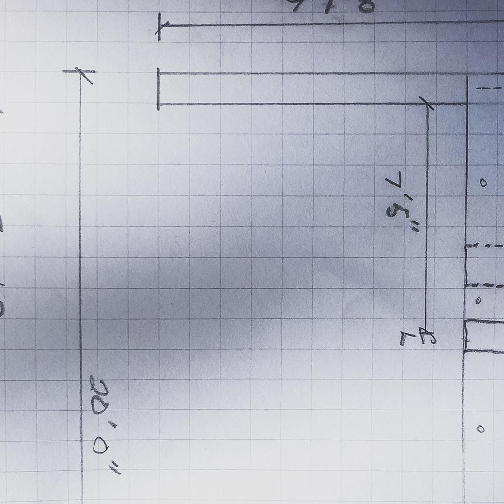 Protech Welding Ltd. product image 1