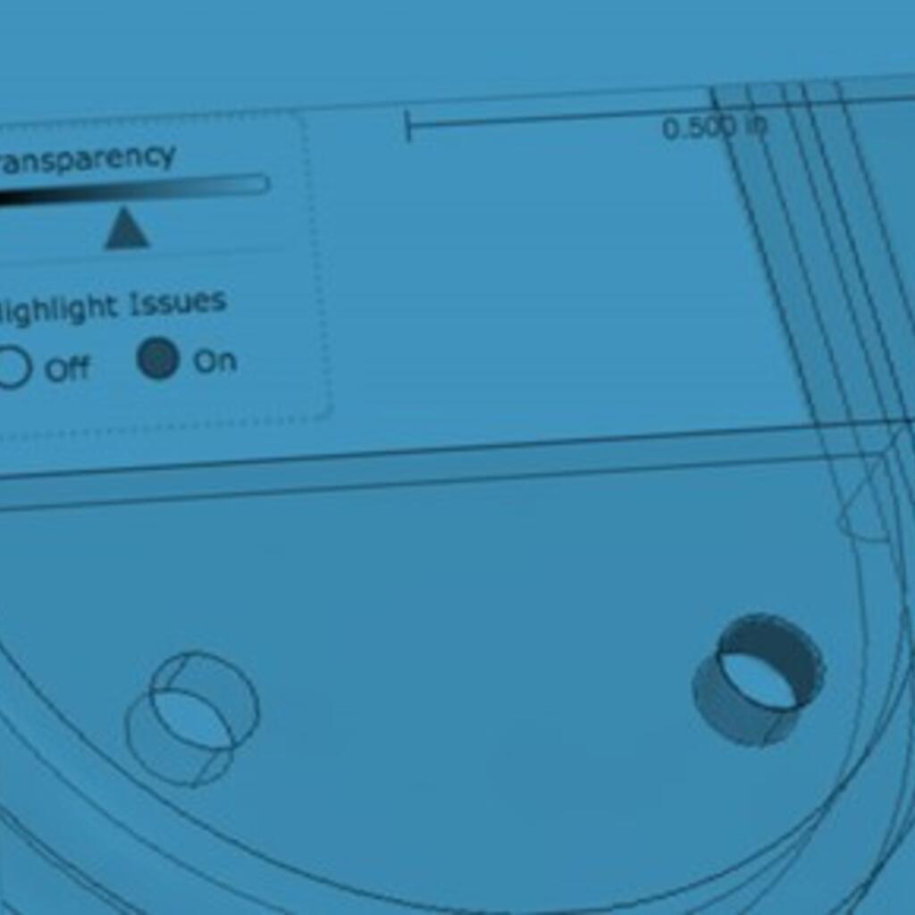 Proto Labs, Inc. product image 39