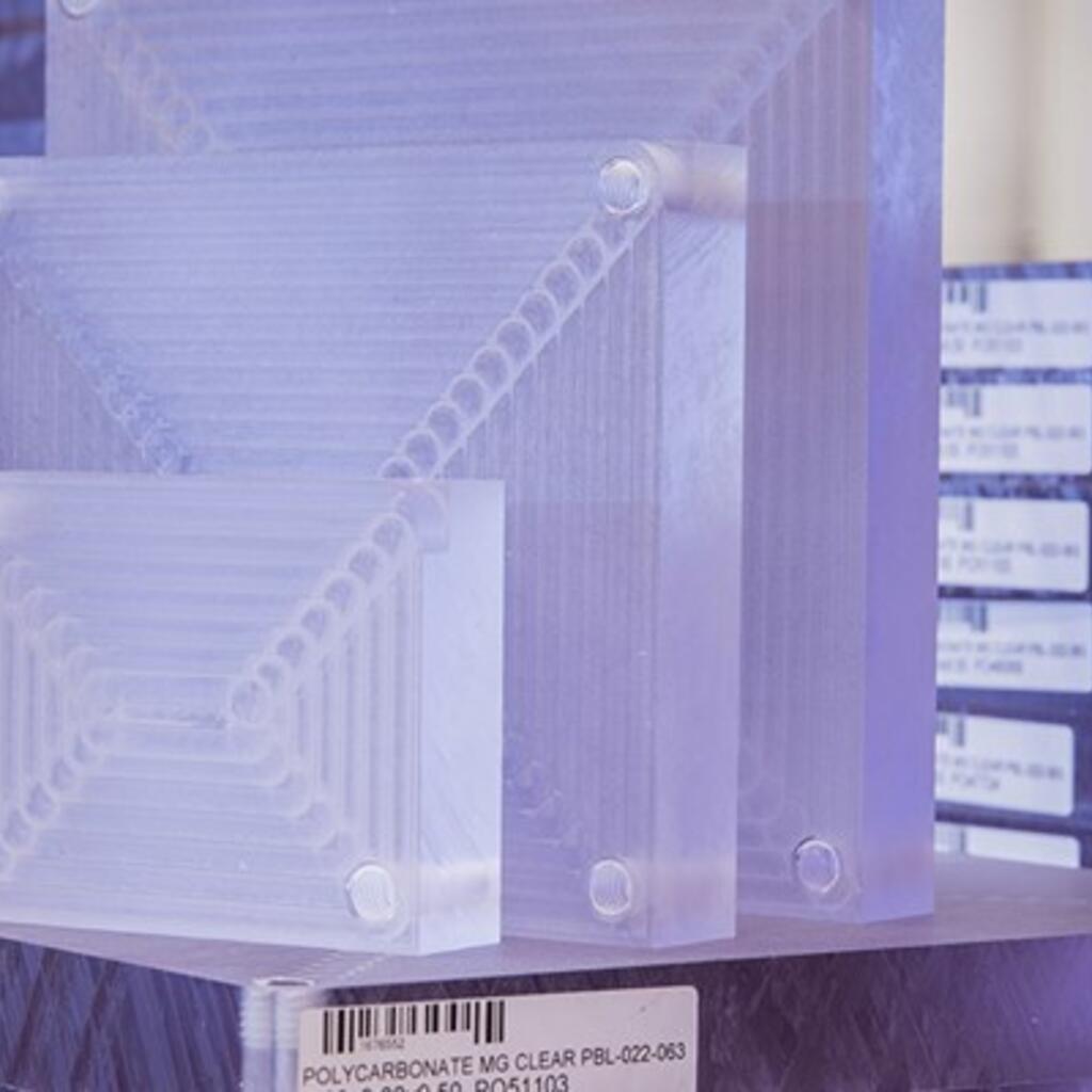 Proto Labs, Inc. product image 43