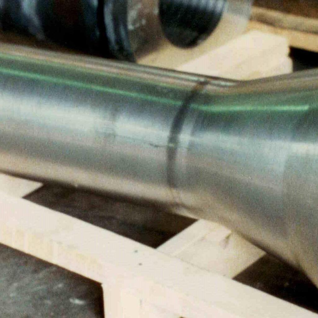 PSK Steel & CNC Technology product image 30