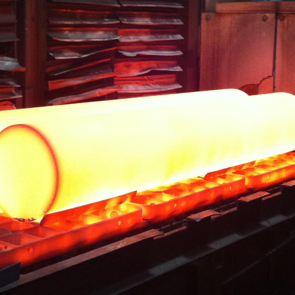 PSK Steel & CNC Technology product image 35